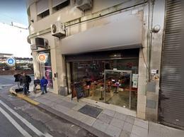 Foto Local en Alquiler | Alquiler temporario en  Monserrat,  Centro (Capital Federal)  Adolfo Alsina al 1100
