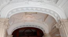 Foto thumbnail Oficina en Venta en  Centro ,  Capital Federal  Lavalle al 900