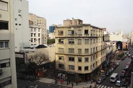 Foto Departamento en Alquiler temporario en  San Telmo ,  Capital Federal  Balcarce  al 300