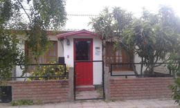 Foto Casa en Venta en  Centro,  El Bolson  RR3607