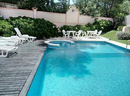 Foto Departamento en Alquiler en  Playa Mansa,  Punta del Este  Alquiler Temporal - Apartamento - Punta del Este, Playa Mansa, Penthouse