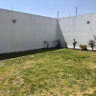 Foto Local en Renta en  Metepec ,  Edo. de México  SALON COMERCIAL EN RENTA