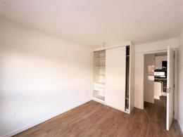 Foto Apartamento en Venta en  Malvín ,  Montevideo  Malvín