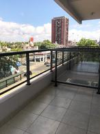 Foto Departamento en Venta en  Nuñez ,  Capital Federal  cabildo al 4700