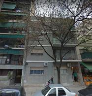Foto PH en Venta en  Belgrano ,  Capital Federal  Olazabal, AV. 3100