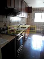 Foto Departamento en Venta en  Centro,  Cordoba  Bv. Chacabuco al 200