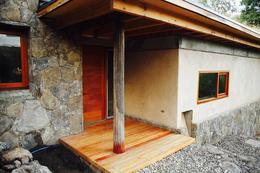 Foto Casa en Venta en  Peñón del Águila,  La Cumbrecita  principal al 100