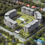 Foto thumbnail Departamento en Venta en  Condominio Civis,  Countries/B.Cerrado  CIVIS TORTUGAS NORTE