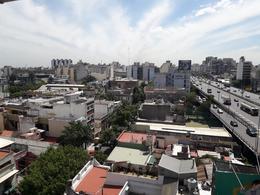 Foto thumbnail Departamento en Venta en  Constitución ,  Capital Federal  Luis Saenz Peña al 1200