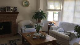 Foto Casa en Alquiler | Alquiler temporario en  La Delfina,  Countries/B.Cerrado (Pilar)  LA DELFINA