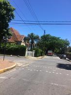 Foto thumbnail PH en Venta en  Olivos-Vias/Rio,  Olivos  Olivos-Vias/Rio