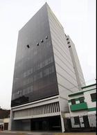 Foto Oficina en Alquiler en  Lince,  Lima  Avenida Petit Thouars