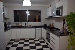 Foto thumbnail Casa en Venta en  Canning,  Ezeiza  La Providencia CC