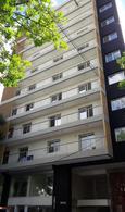 Foto Departamento en Venta en  La Plata ,  G.B.A. Zona Sur  11 entre 58 y 59