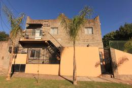 Foto Casa en Venta | Alquiler en  Victoria,  San Fernando  Estrada al 1900