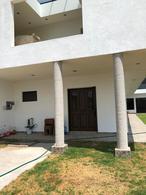 Foto Casa en Venta en  Real del Potosí,  Soledad de Graciano Sánchez  CASA EN VENTA EN GRANJAS DE SAN PEDRO, PORTEZUELO SAN LUIS POTOSI
