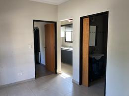 Foto Departamento en Venta en  Monte Castro ,  Capital Federal  Monte Castro