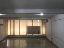 Foto Departamento en Venta en  Belgrano ,  Capital Federal  Avenida de los Incas al 5200