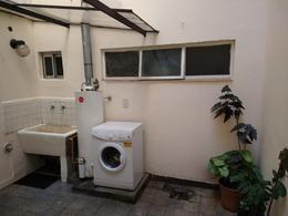 Foto Departamento en Alquiler temporario en  Villa Crespo ,  Capital Federal  Acevedo al 300