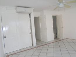 Foto Casa en condominio en Renta en  Cancún,  Benito Juárez  CASA EN RENTA CANCUN ZONA HOTELERA C2831