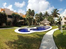 Foto Casa en Renta en  Supermanzana 17,  Cancún                  CASA EN RENTA EN  CANCUN DENTRO DE  PRIVADA EN SUPERMANZANA 17