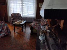 Foto Casa en Venta en  Almagro ,  Capital Federal  Mexico al 3900