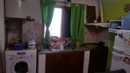 Foto Departamento en Venta en  Alberdi,  Cordoba Capital  Alberdi
