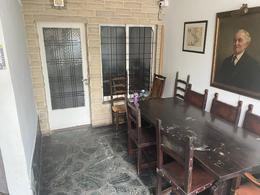 Foto Casa en Venta en  Martinez,  San Isidro  Santiago del Estero al 700