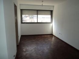 Foto Departamento en Alquiler en  Rosario,  Rosario  Paraguay 139 4°