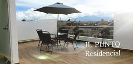 Foto Casa en condominio en Venta en  San Isidro,  San Mateo Atenco  CASA EN VENTA IL PUNTO