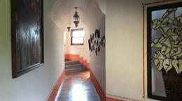 Foto Casa en Renta en  Jiutepec ,  Morelos  Renta Casa en Real de Sumiya