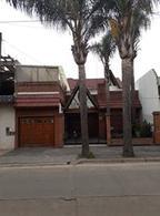 Foto Casa en Venta en  B.San Nicolas,  San Justo  Dolores