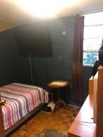 Foto Departamento en Venta en  Coyoacan ,  Ciudad de Mexico  Se vende departamento a un costado de la UNAM