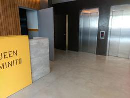 Foto Departamento en Venta en  Boca ,  Capital Federal  Juan de Dios Filiberto al 1000, 2do. piso