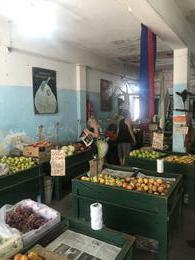 Foto Local en Venta en  Virr.-Estacion,  Virreyes  Alvear al 2600