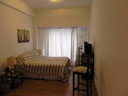 Foto Departamento en Alquiler en  Barrio Norte ,  Capital Federal  M. T. Alvear al 700