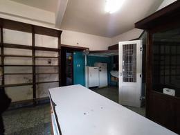 Foto Local en Alquiler en  Ciudad Madero,  La Matanza  Primera Junta al 100