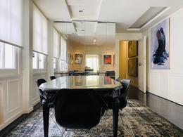 Foto Departamento en Alquiler | Alquiler temporario en  Recoleta ,  Capital Federal  Posadas al 1500