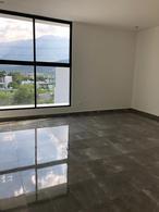 Foto Casa en Renta en  Vistancias 2 Sector,  Monterrey    Casa en RENTA en Vistancia - Carretera Nacional