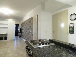 Foto Departamento en Alquiler temporario en  Villa Urquiza ,  Capital Federal  AV. CONGRESO al 4800 10