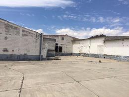 Foto Bodega Industrial en Renta en  Huamantla Centro,  Huamantla  RENTA DE BODEGAS, HUAMANTLA