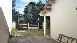 Foto Casa en Venta en  San Bernardo Del Tuyu ,  Costa Atlantica  Casa lote propio - Todos los servicios conectados!!!