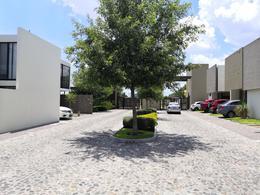 Foto Casa en Venta en  Residencial el Refugio,  Querétaro  DIAMANTE RESIDENCIAL FRACCIONAMIENTO EL REFUGIO