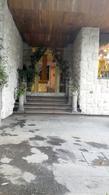 Foto Casa en Venta en  Bosque de las Lomas,  Miguel Hidalgo  Ahuehuetes estupenda casa sola en venta,  Bosque de las Lomas(VW)