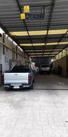 Thumbnail picture Commercial Building in Sale in  Región 233,  Cancún  Región 233