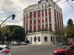 Foto Departamento en Venta en  Palermo Hollywood,  Palermo  Dorrego al 1900