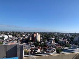 Foto Departamento en Venta en  Santos Lugares,  Tres De Febrero  rodriguez peña al 2000