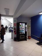 Foto Local en Venta en  La Victoria,  Lima  Gamarra