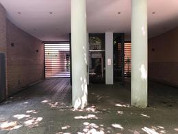 Foto Departamento en Alquiler en  Palermo ,  Capital Federal  FRAY JUSTO SANTA MARIA DE ORO al 2700
