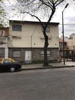 Foto Terreno en Venta en  San Cristobal ,  Capital Federal  Cochabamba al 3200